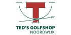 Ted's Golfshop